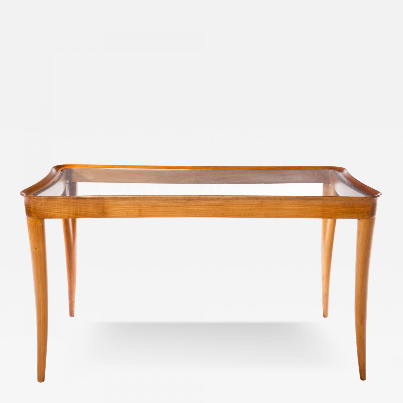 Paolo Buffa Paolo Buffa Coffee Table