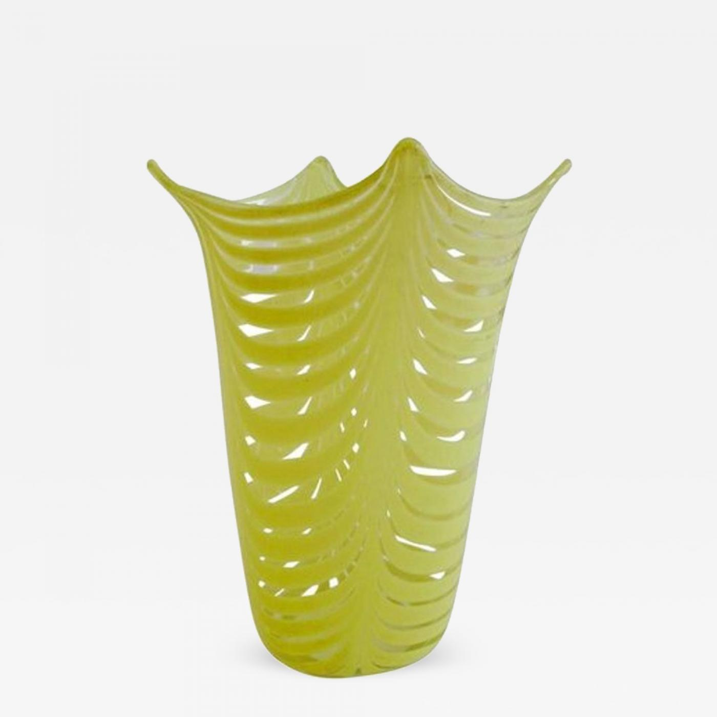products asta stromberg vase strombergshyttan clear for by glass