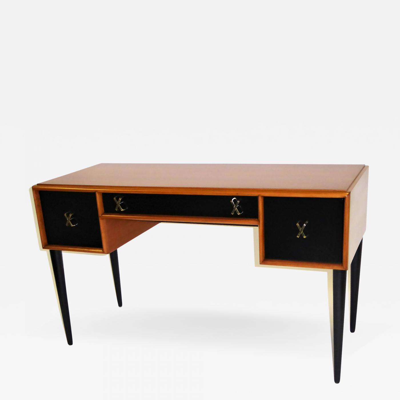 danish overstock writing product marin today desk home shipping inspire garden q modern drawer free