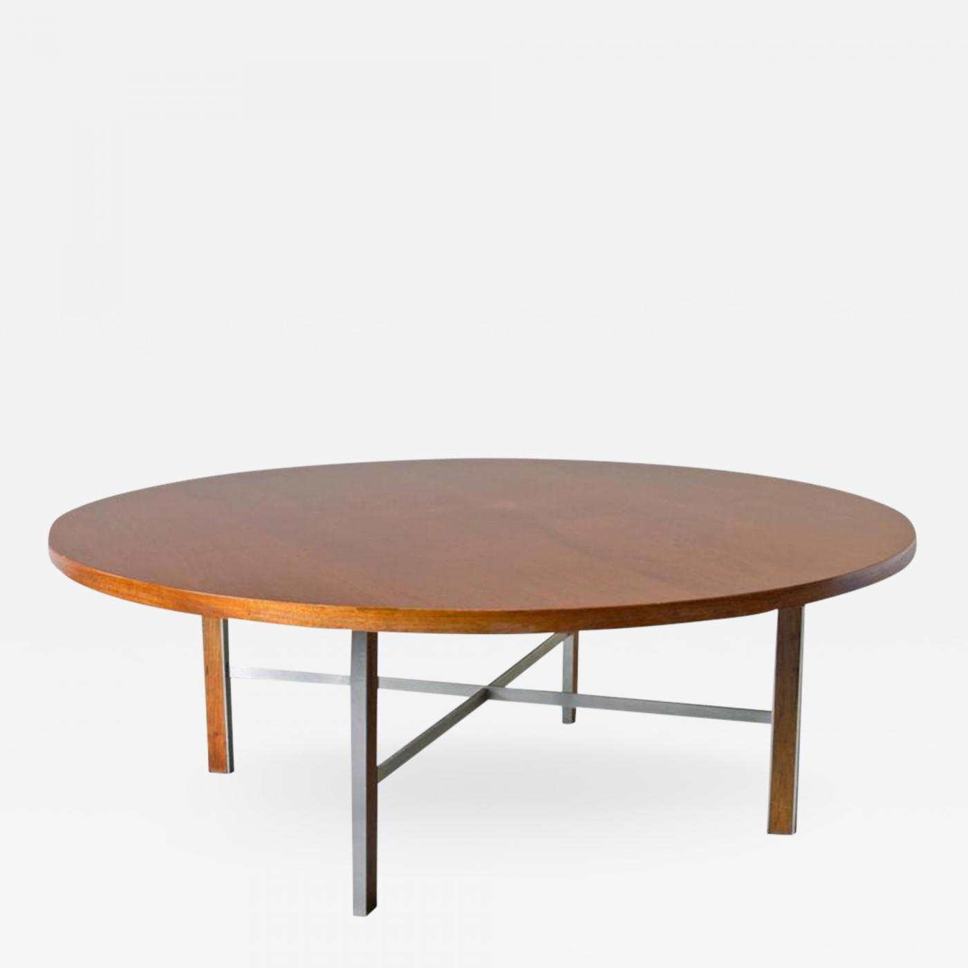 Paul McCobb Paul McCobb Linear Group Coffee Table For Calvin - Calvin coffee table