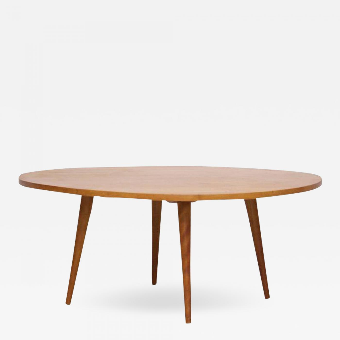99855a21cf3ac Planner Group Coffee Table by Paul McCobb for Winchendon