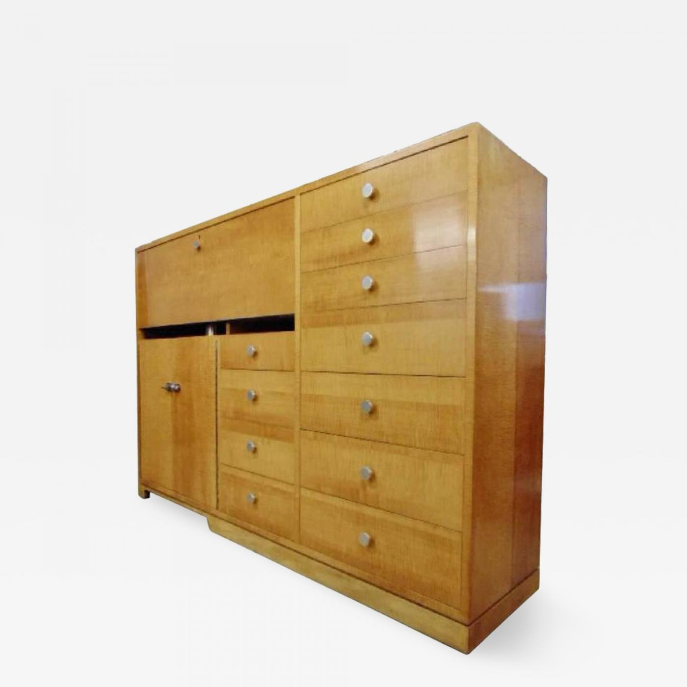 Listings / Furniture / Case Pieces U0026 Storage / Cabinets