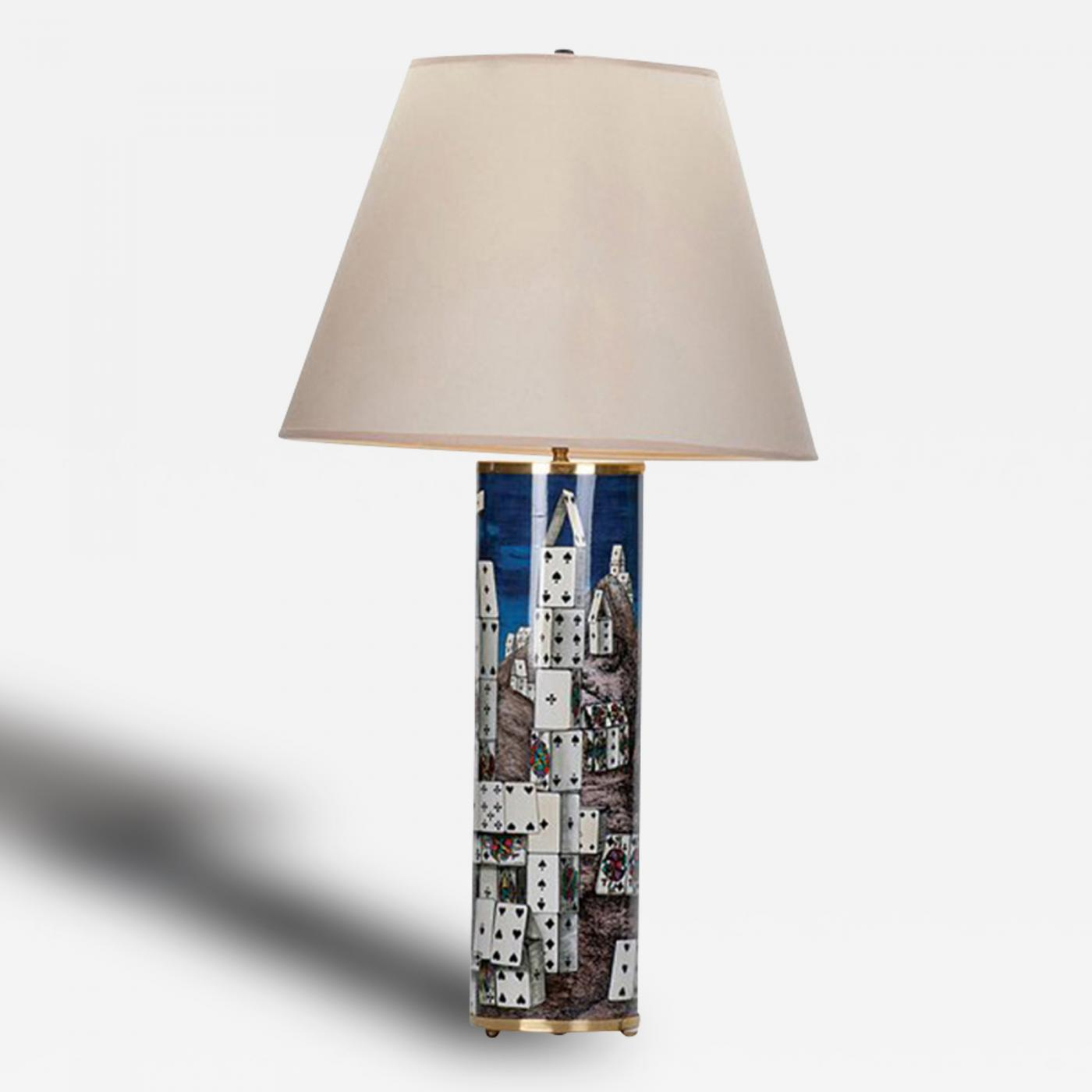 Listings / Furniture / Lighting / Table Lamps