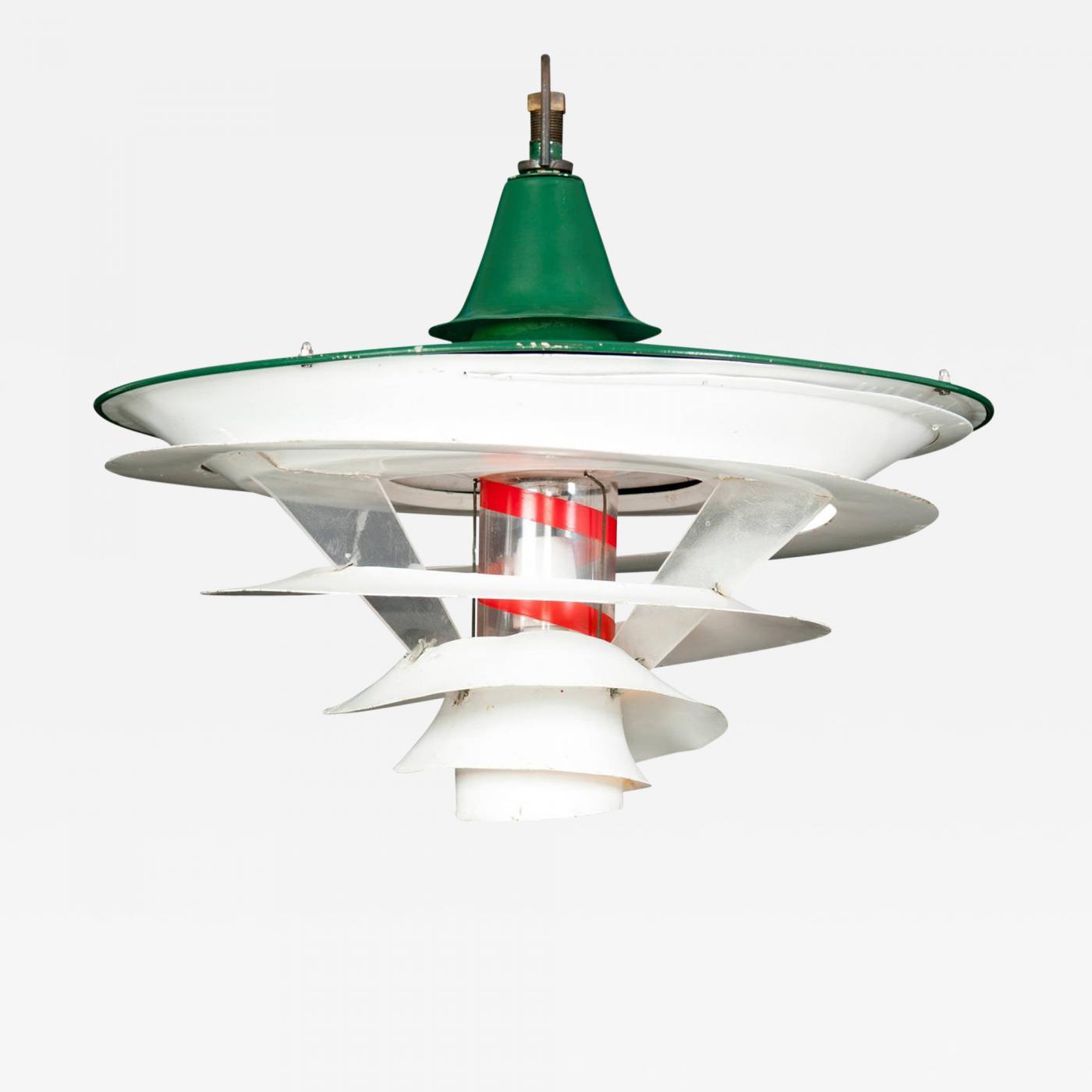 poul henningsen poul henningsen tivoli lamp. Black Bedroom Furniture Sets. Home Design Ideas
