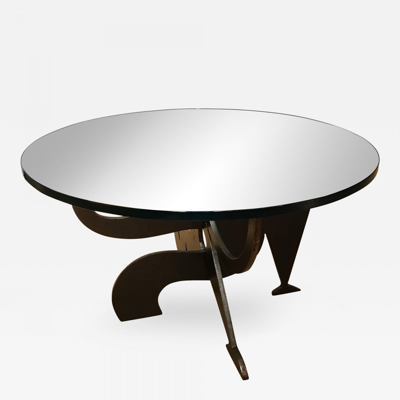 Pucci de rossi bronze coffee table by puccie de rossi listings furniture tables coffee tables geotapseo Image collections