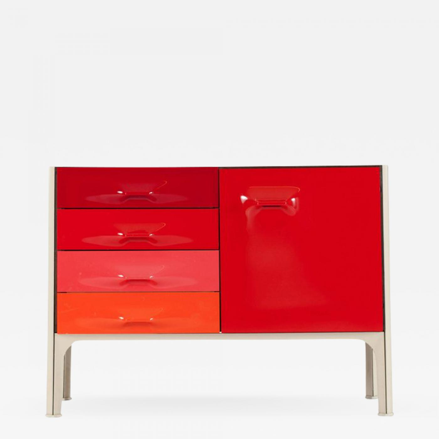 Attrayant Listings / Furniture / Case Pieces U0026 Storage / Cabinets · Raymond Loewy ...