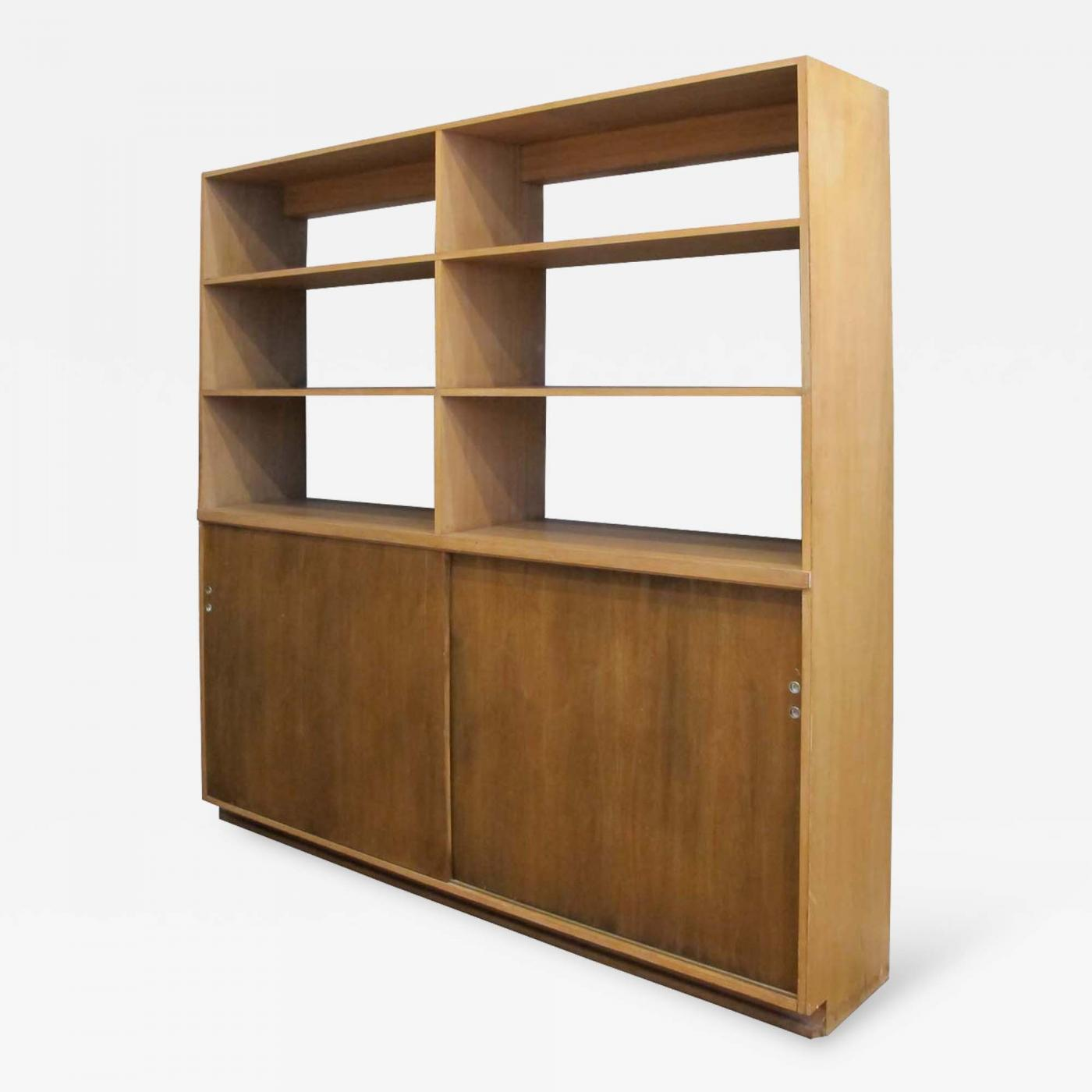 queenstreet bookcases l painted sorrell breakfront from carpets large huge bookcase