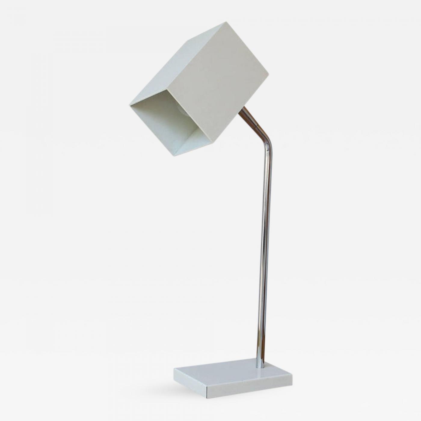 Robert Sonneman - Sonneman for Kovacs Desk Lamp