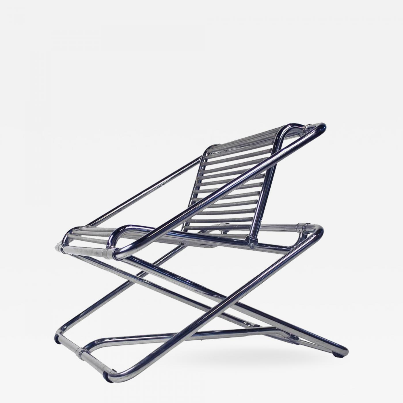Miraculous Ron Arad Ron Arad One Off Rocking Chair Bralicious Painted Fabric Chair Ideas Braliciousco