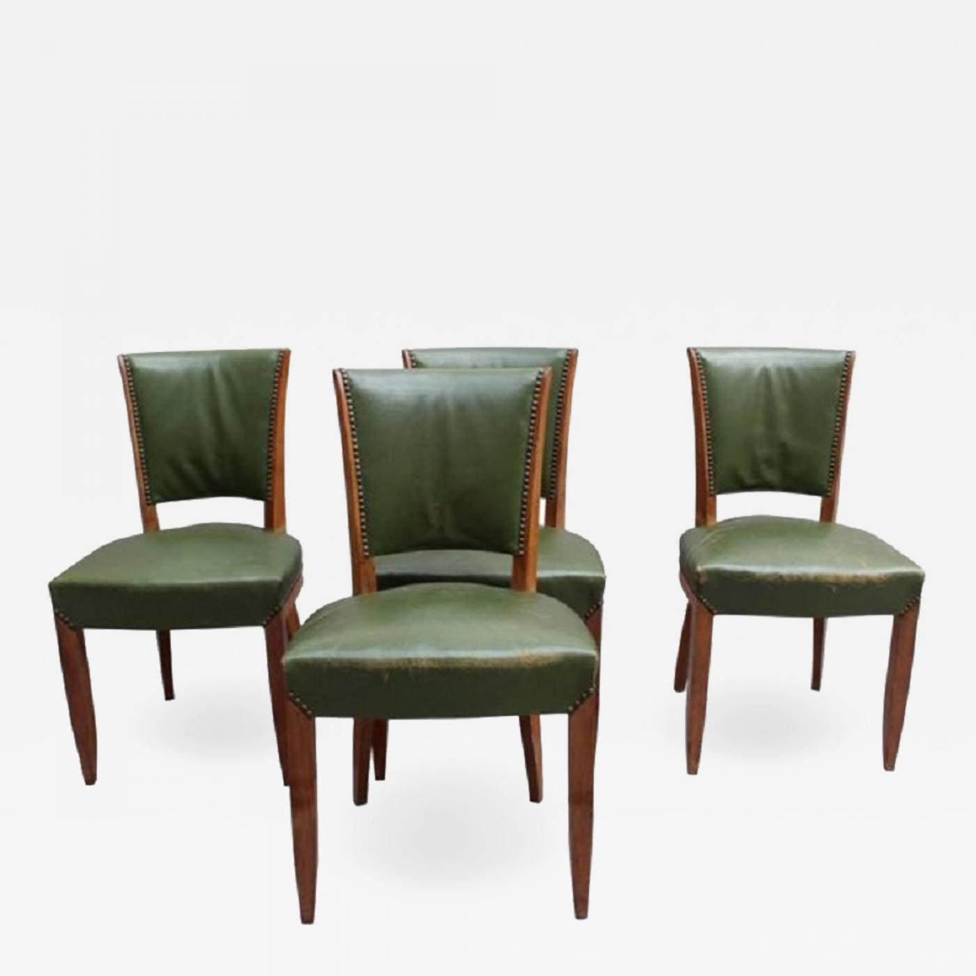 Listings / Furniture / Seating / Side Chairs