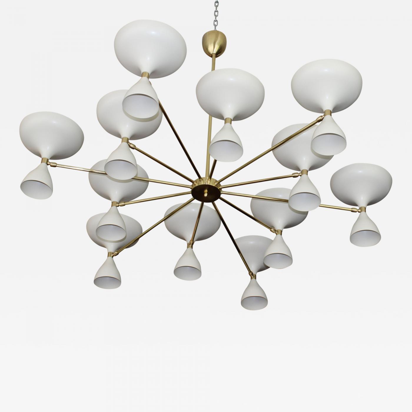 Stellar union stellar union milano chandelier listings furniture lighting chandeliers and pendants aloadofball Images
