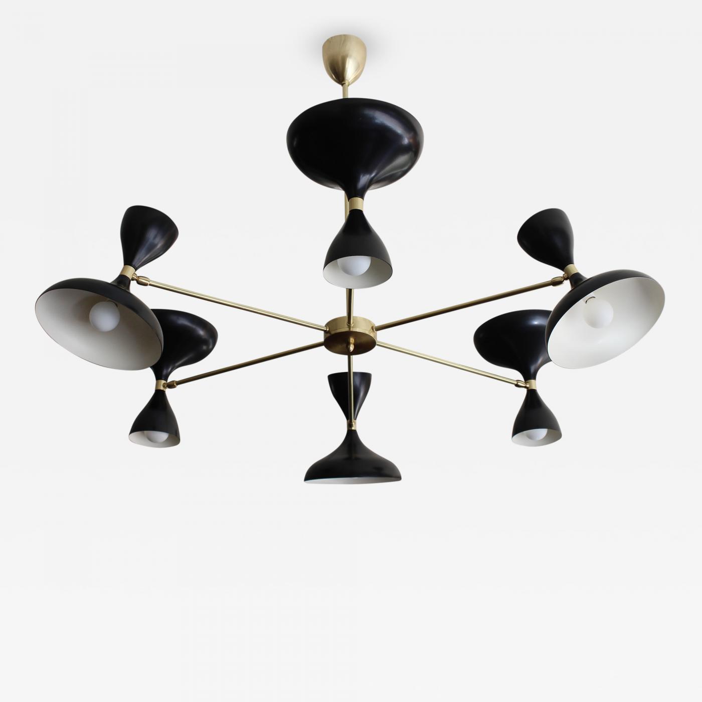 Union lighting pendants progress lighting penn collection light listings furniture lighting chandeliers and pendants with union lighting pendants mozeypictures Gallery