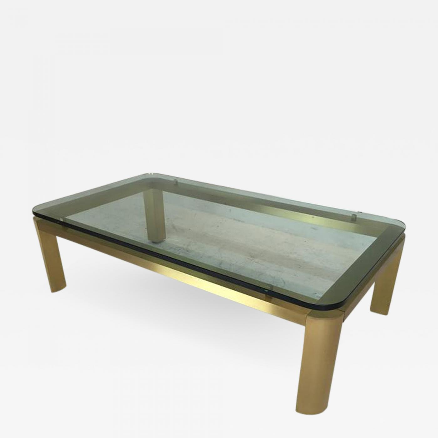Listings / Furniture / Tables / Coffee Tables
