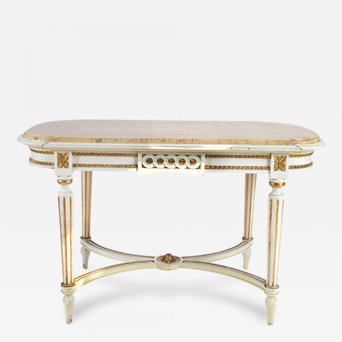 Swedish gustavian period tea coffee marble top table 19th century listings furniture tables tea tables swedish gustavian period tea coffee geotapseo Gallery