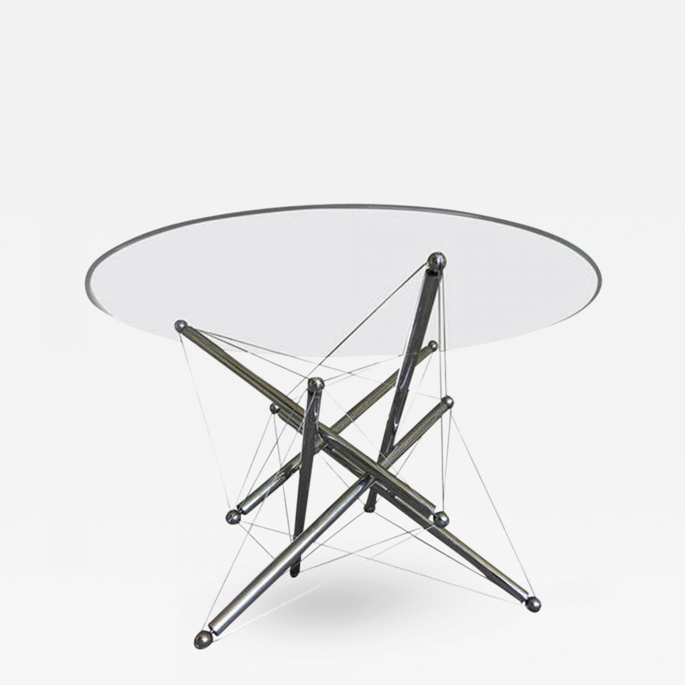 tensegrity furniture. listings furniture tables center tensegrity