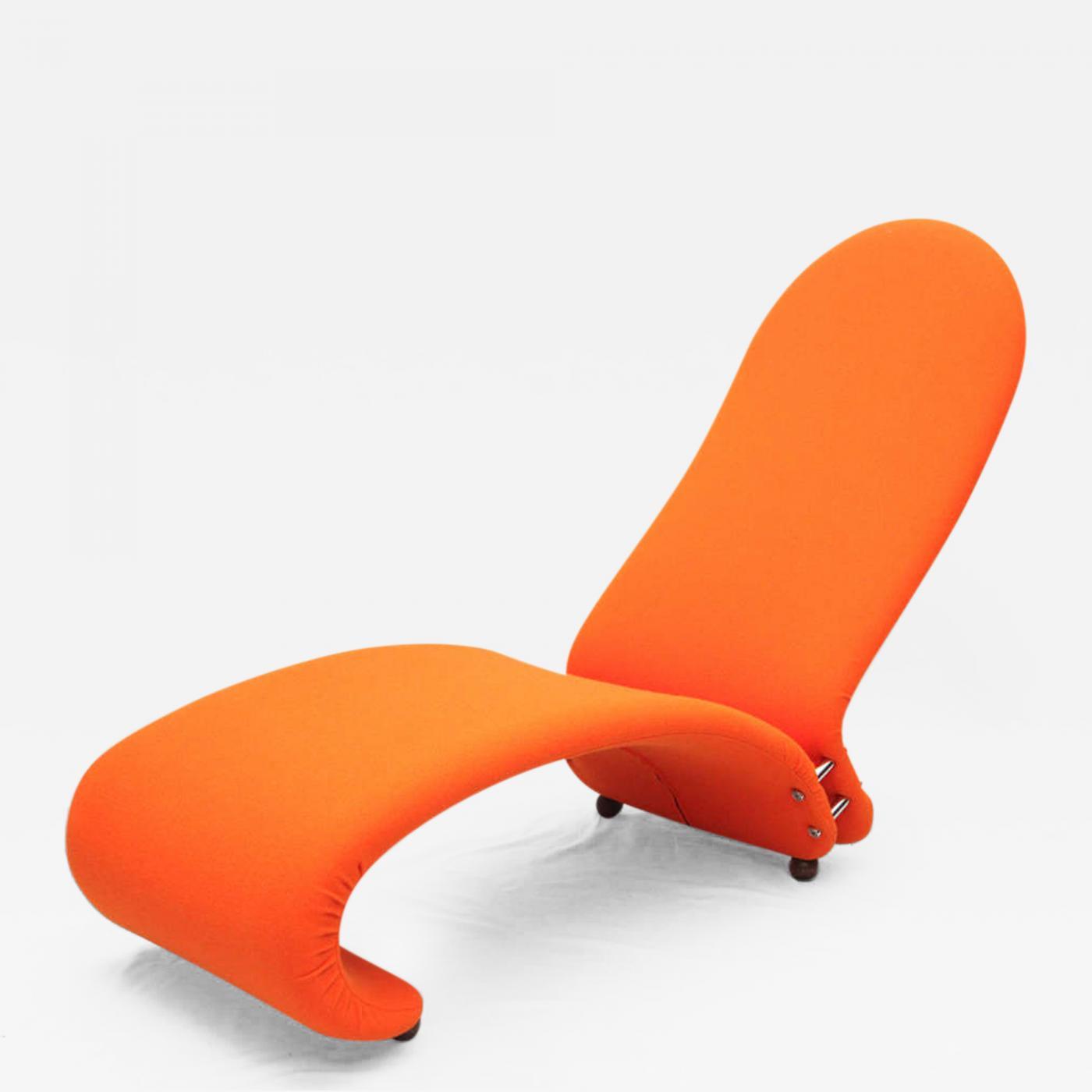 verner panton verner panton chaise. Black Bedroom Furniture Sets. Home Design Ideas