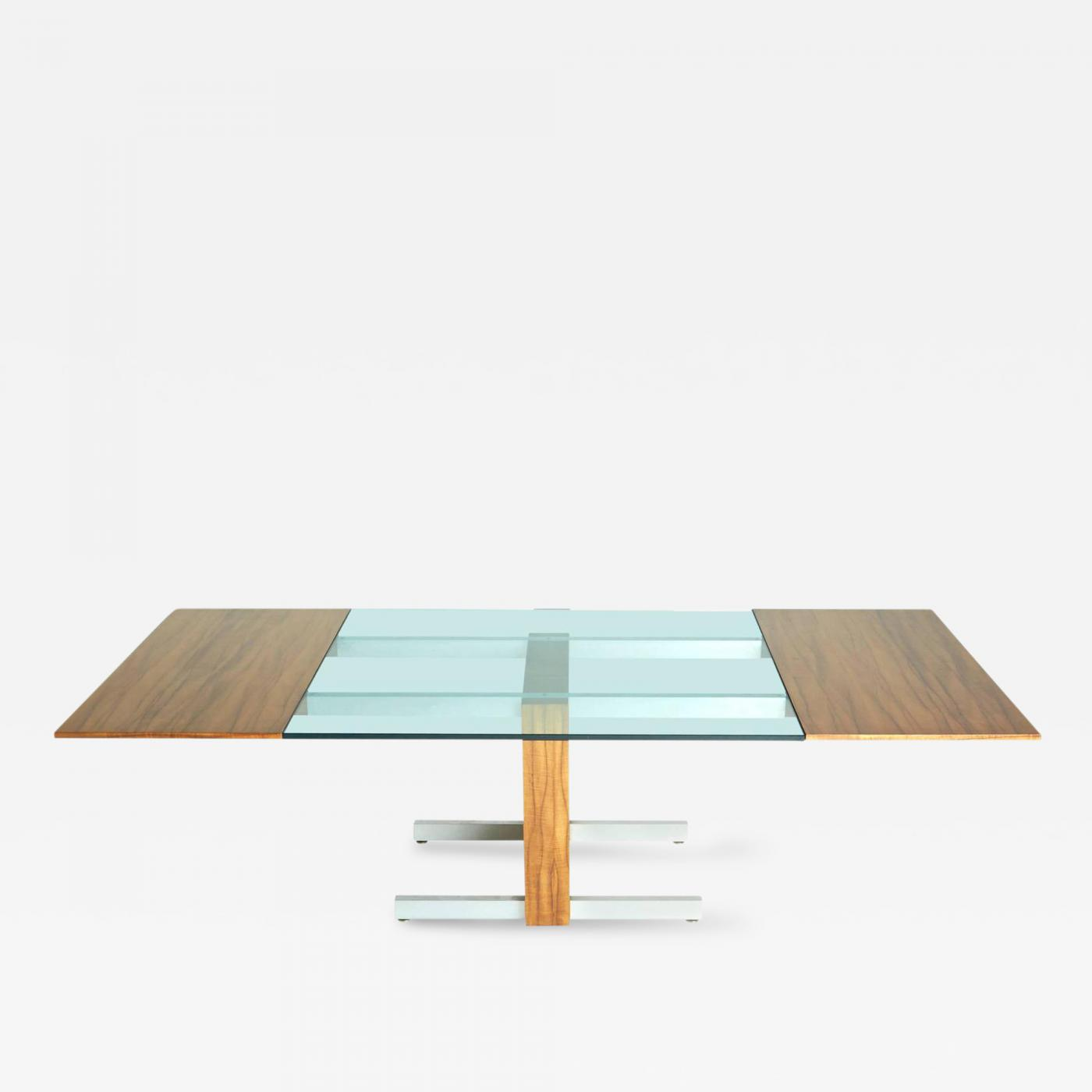 Listings / Furniture / Tables / Dining Tables