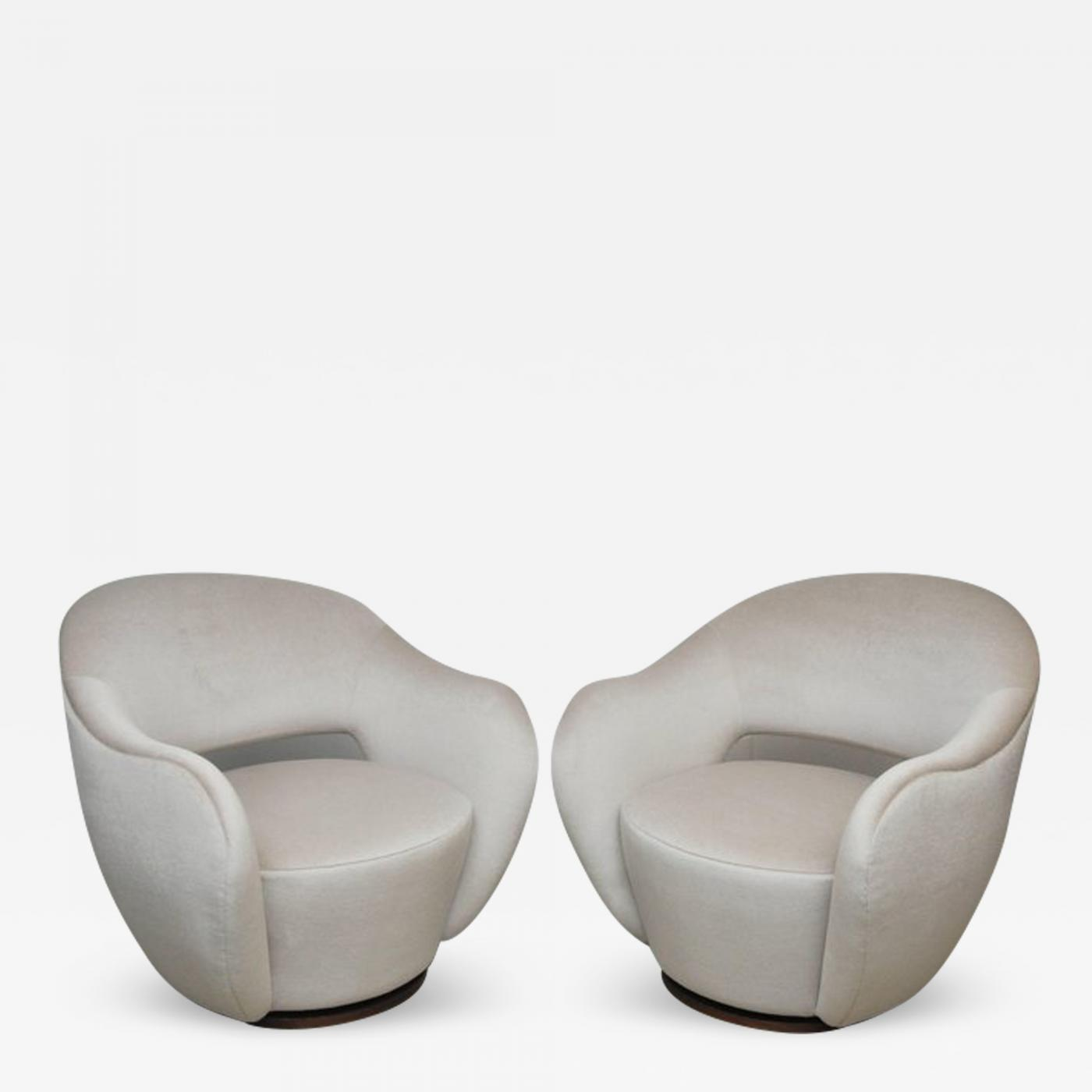 Merveilleux Listings / Furniture / Seating / Club Chairs