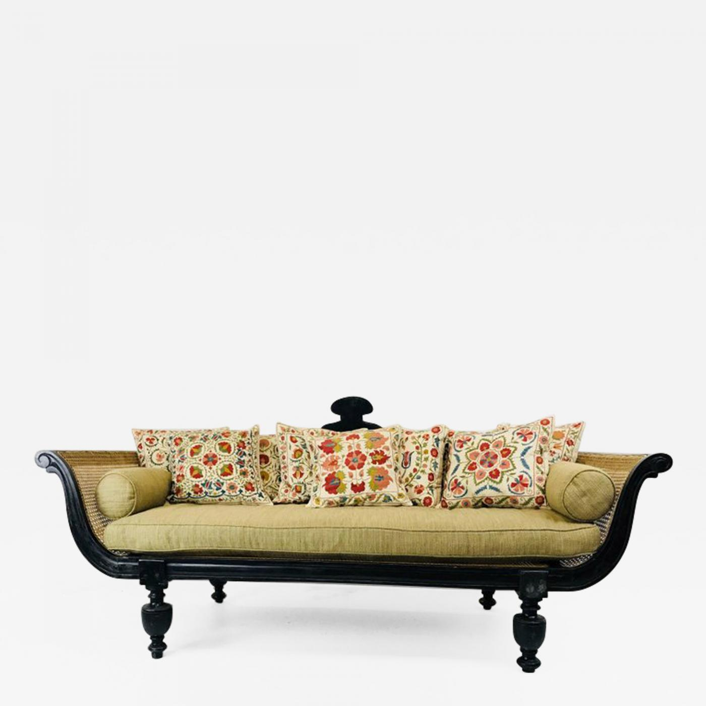 Listings / Furniture / Seating / Settees  Benches