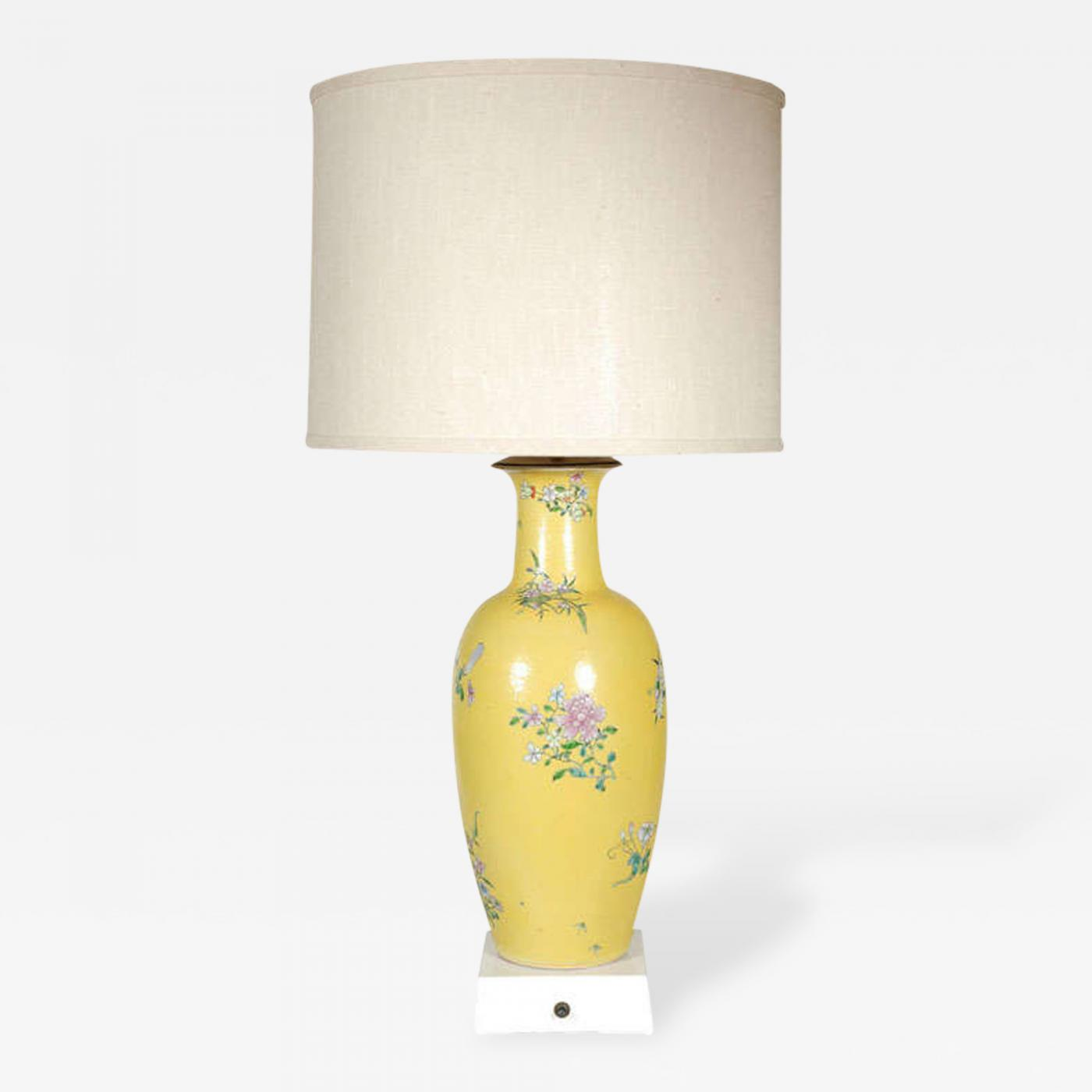 William billy haines custom table lamp designed by william haines listings furniture lighting table lamps geotapseo Gallery